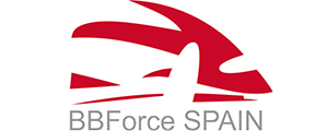 BBForce Cocon Partner